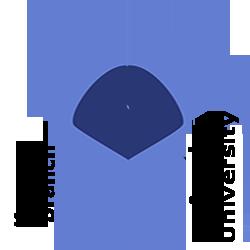 لوگو دانشگاه آزاد اسلامی واحد کرمان، کاربر میکروسکوپ نیروی اتمی