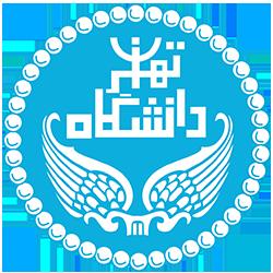 دانشگاه تهران خریدار میکروسکوپ نیروی اتمی در ایران