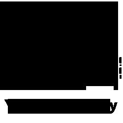 دانشگاه یاسوج یکی از استفاده کنندگان میکروسکوپ نیروی اتمی در ایران