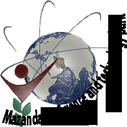 پارک علم و فناوری مازندران، کاربر میکروسکوپ نیروی اتمی