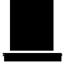 دانشگاه علم و صنعت یکی از کاربران میکروسکوپ نیروی اتمی