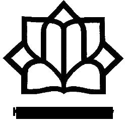 لوگو دانشگاه کاشان کاربر میکروسکوپ نیروی اتمی