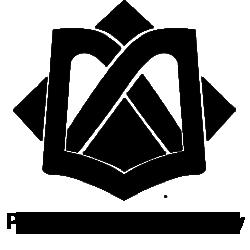 لوگو دانشگاه خلیج فارس کاربر میکروسکوپ نیروی اتمی