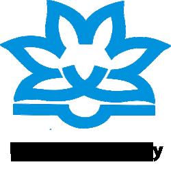 لوگو دانشگاه ارومیه کاربر میکروسکوپ نیروی اتمی