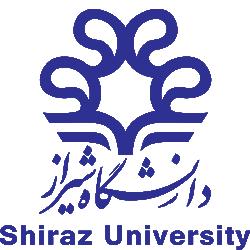 لوگو دانشگاه شیراز کاربر میکروسکوپ نیروی اتمی