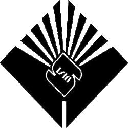 لوگو پژوهشکده استاندارد کاربر میکروسکوپ نیروی اتمی