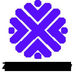 لوگو دانشگاه زابل کاربر میکروسکوپ نیروی اتمی
